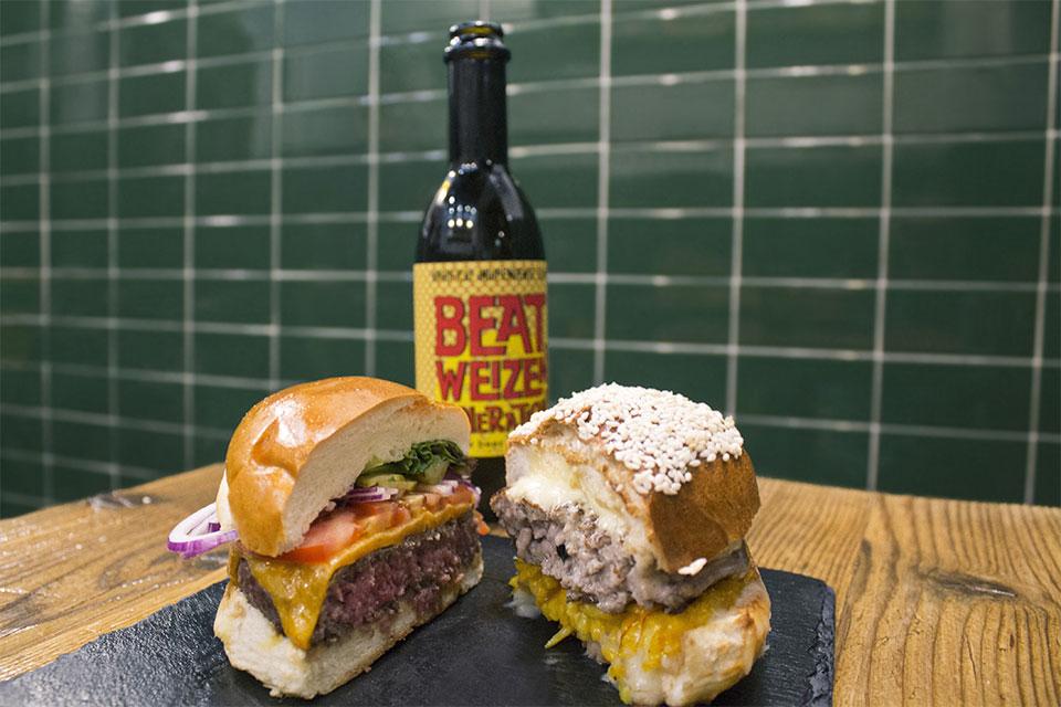 hamburger_gourmet