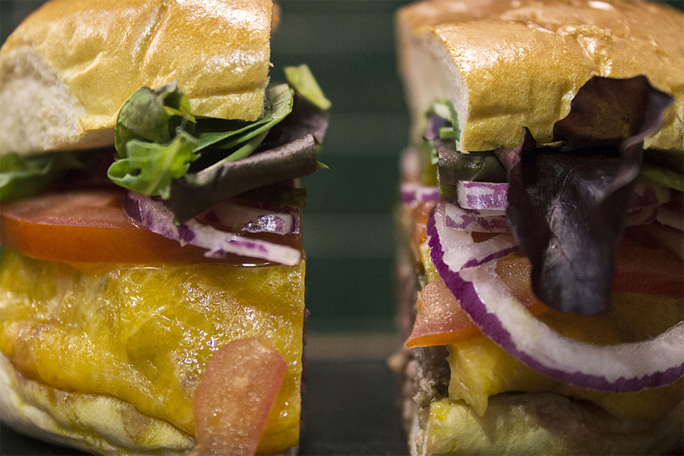 hamburger_milano