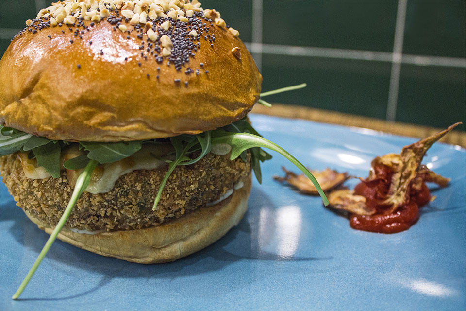 hamburger_veg